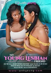 Straight Adult Movie My Young Lesbian Friend