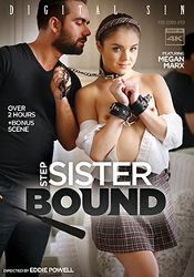 Straight Adult Movie Step-Sister Bound