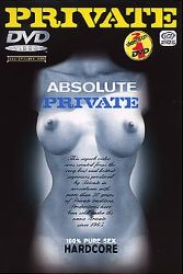 Straight Adult Movie Absolute Private
