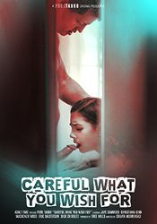Straight Adult Movie Careful What You Wish For