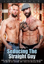 Gay Adult Movie Seducing The Straight Guy