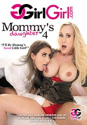 Straight Adult Movie Mommy's Daughter 4