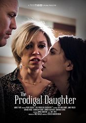 Straight Adult Movie The Prodigal Daughter