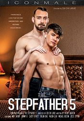 Gay Adult Movie The Stepfather 5