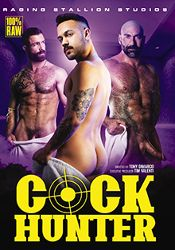 Gay Adult Movie Cock Hunter