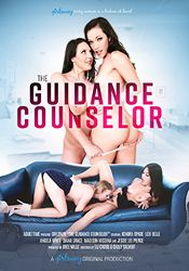 Straight Adult Movie The Guidance Counselor