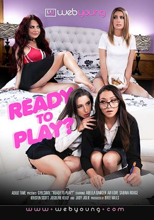 Straight Adult Movie Ready To Play