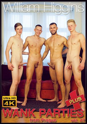 Gay Adult Movie Wank Parties Plus From Prague 47