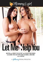 Straight Adult Movie Let Me Help You
