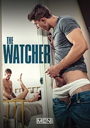 Gay Adult Movie The Watcher