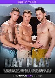 Gay Adult Movie Day Play