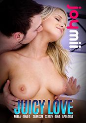 Straight Adult Movie Juicy Love