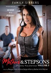 Straight Adult Movie Mothers And Stepsons 5