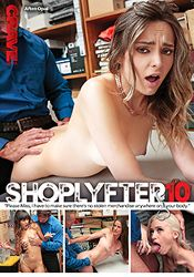 Straight Adult Movie ShopLyfter 10