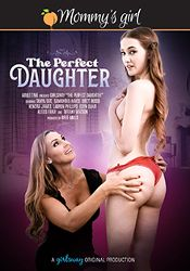 Straight Adult Movie The Perfect Daughter