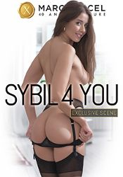 Straight Adult Movie Sybil 4 You