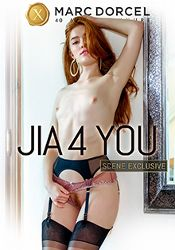 Straight Adult Movie Jia 4 You