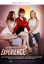 Straight Adult Movie The Most Relaxing Experience