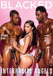 Straight Adult Movie Interracial Angels 4