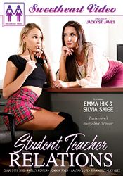 Straight Adult Movie Student Teacher Relations