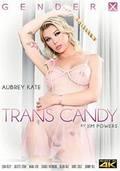 Straight Adult Movie Trans Candy