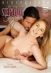 Straight Adult Movie I'm My Stepdad's Favorite 4