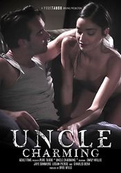 Straight Adult Movie Uncle Charming
