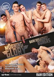 Gay Adult Movie Morning Glory