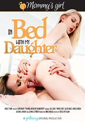 Straight Adult Movie In Bed With My Daughter