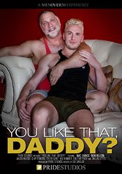 Gay Adult Movie You Like That Daddy
