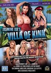 Straight Adult Movie Jasmine Jae's Villa Of Kink