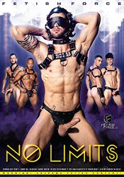 Gay Adult Movie No Limits