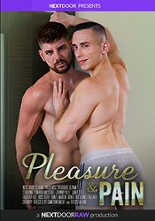 Gay Adult Movie Pleasure And Pain