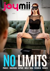 Straight Adult Movie No Limits