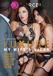 Straight Adult Movie Luxure My Wife's Vices