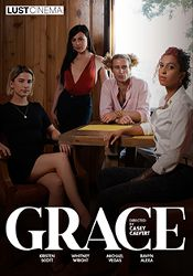 Straight Adult Movie Grace