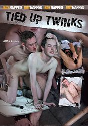 Gay Adult Movie Tied Up Twinks