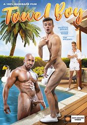Gay Adult Movie Towel Boy