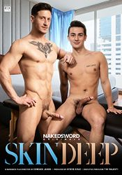 Gay Adult Movie Skin Deep