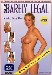 Straight Adult Movie Barely Legal 30