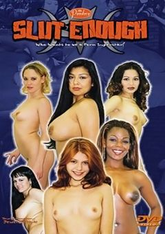 "Adult entertainment movie ""How To Be A Porn Star"" starring Jewel De'Nyle, Tia Suvari & Jubilee. Produced by Twisted Transmissions."