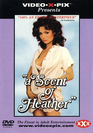 Straight Adult Movie A Scent of Heather