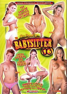 The Babysitter 16, starring Sophia Fallon, Joselyn Pink, Emily DaVinci, Gen Padova, Alexis Malone, Kris Slater, Chris Mountain, Alec Metro, Scott Lyons, Johnny Thrust and Jay Ashley, produced by Multimedia Pictures.