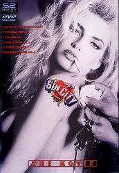 Straight Adult Movie Sin City:  The Movie