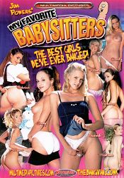Straight Adult Movie My Favorite Babysitters