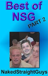 Gay Adult Movie Best Of NSG 2