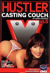 Straight Adult Movie Hustler Casting Couch 5