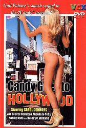 Straight Adult Movie Candy Goes To Hollywood
