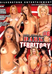 """Just Added presents the adult entertainment movie """"Young Girls In Dark Territory 6""""."""