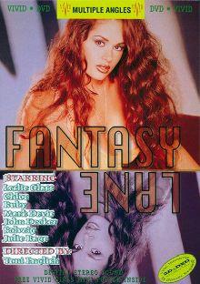 Classic Fantasy Films Porn - Fantasy Lane - Classic Porn Movie Theater. Watch Classic ...